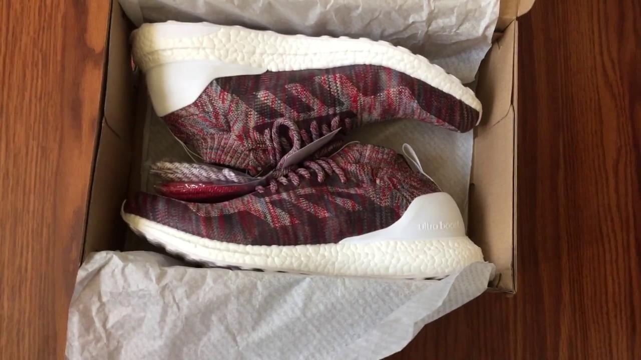 1652c7556e0ee hot kith x adidas ultra boost mid aspen 11d7b b3def  real adidas factory ultra  boost kith aspen colorado trainers factory adidas 3d023a 26f95 e1c81