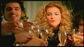 Смотреть клип Корни - С Новым Годом, Люди!