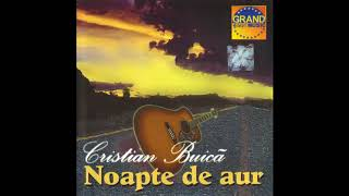 Cristian Buică - Romanță de cântat în permisie