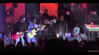 THE SPECIALS - (Dawning Of A) New Era (Live In Paris) (2014) (HD)