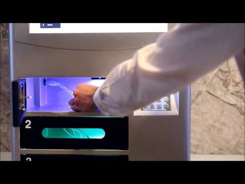 cell-phone-charging-stations-by-veloxity-|-how-it-works-video-review