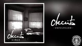 Deceits - Unfulfilled
