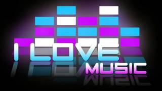 Ruki Vverkh - Dumala (DJ Yak Remix)