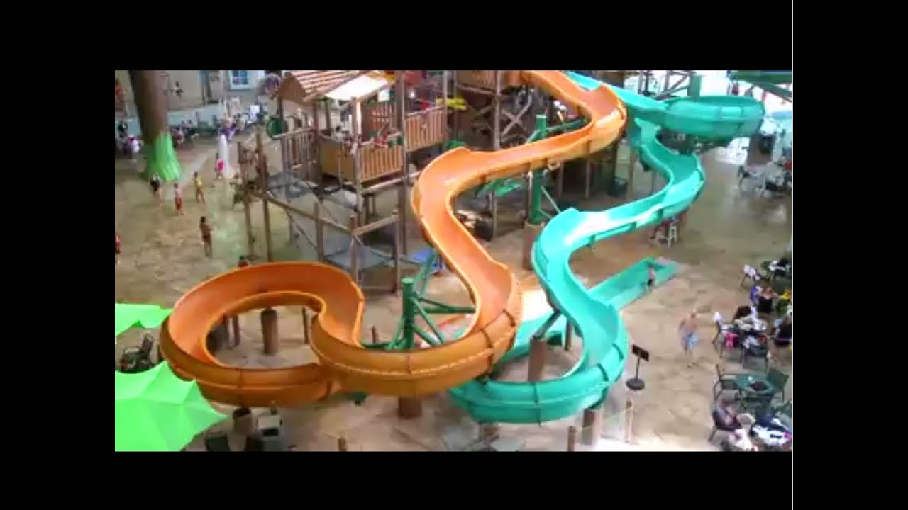 great wolf lodge southern california coming soon youtube - Great Wolf Lodge Garden Grove Ca
