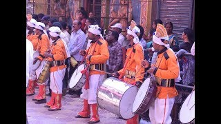 Indian Musical Band | Band | Indian Band