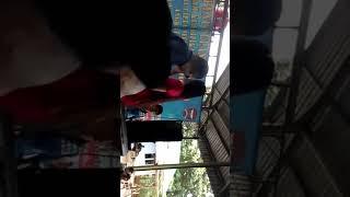 Video Goyangan hot Maya, Prahu layar,,,, download MP3, 3GP, MP4, WEBM, AVI, FLV Juli 2018