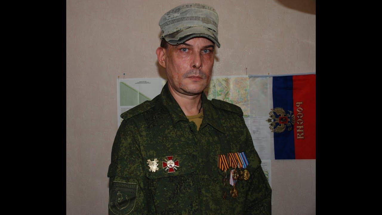 """Російські найманці у морзі після бою 22 січня 2015 року поблизу опорного пункту """"Зеніт"""" - Цензор.НЕТ 9578"""