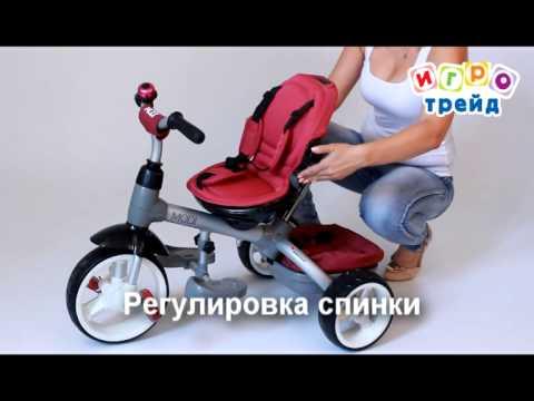 Коллекция ретро-велосипедов из Италии на выставке в Минске - YouTube