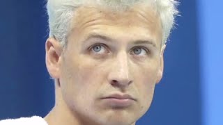 Rio Robbery | US Swimmers Facing Possible Charges