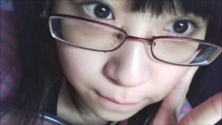 CM・曲カット ゲスト:エイジアエンジニア メールテーマ:世にも微妙な...