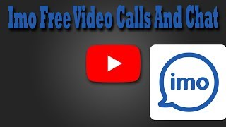 Imo Free Video Calls And Chat screenshot 4