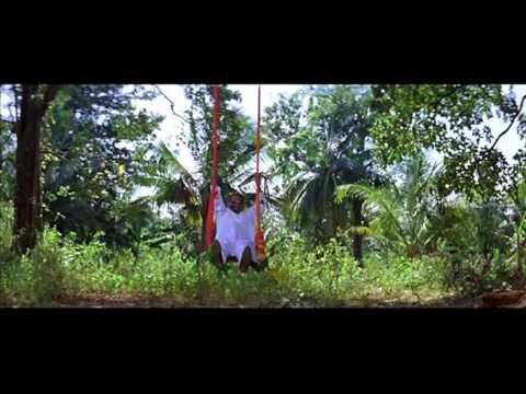 Kanmashi - Thithai Thithai song