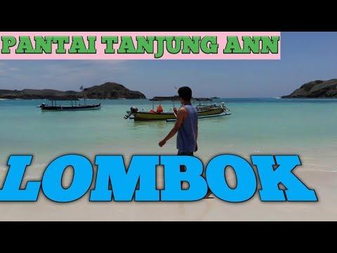 pantai-tanjung-aan-(indahnya-pantai-lombok)