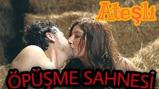 Türk filmi sevişme sahneleri