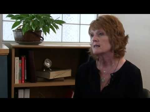 Geina Horton: Acupuncture And Fertility Treatments