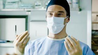 『ドクター・ストレンジ』がアベンジャーズを診断?特別映像