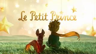 Soundtrack The Little Prince (Theme Music) - Musique du film L…