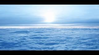 "Emeli Sandé ""Heaven"" - Gareth Wyn Remix"