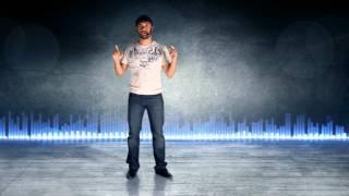 Comment danser en rythme - Atelier