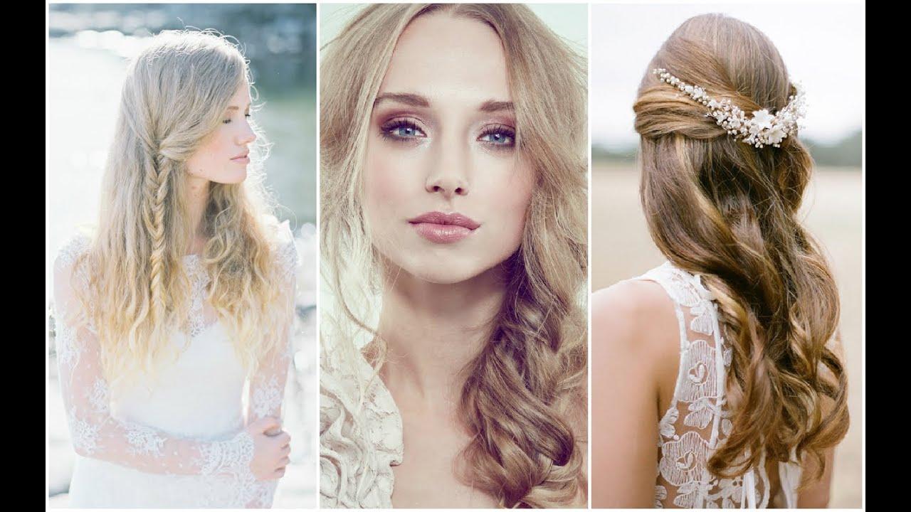 peinados para novias fashion moda wedding novias