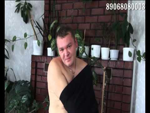 свадебный креативный видео клип Кушва.avi