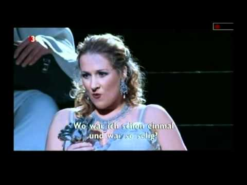 Diana Damrau & Sophie Koch - Der Rosenkavalier