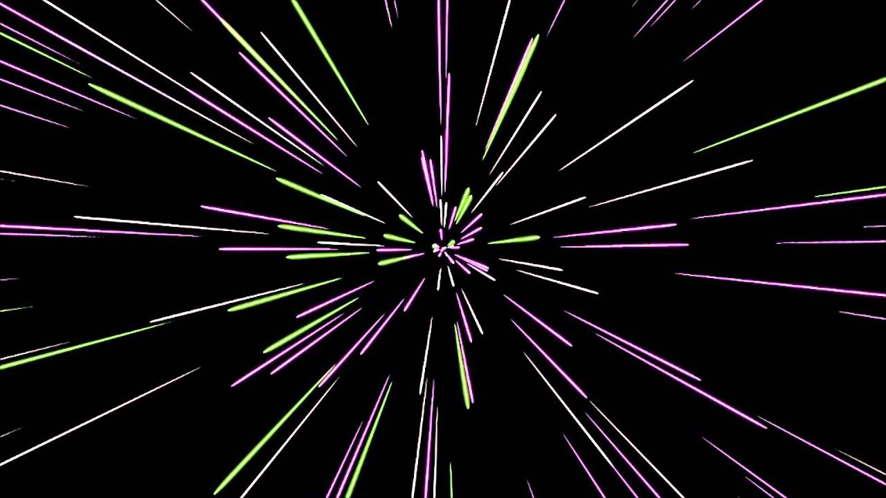 Animated Tech Wallpaper Hd Hyperspace Jump Star Wars Alien Hyperdrive Animation