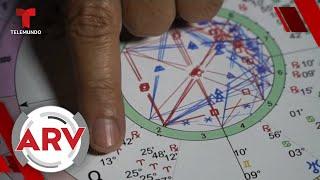 El Chapo y Pablo Escobar: Astrólogo revela cómo hubiese sido su vida en el camino del bien