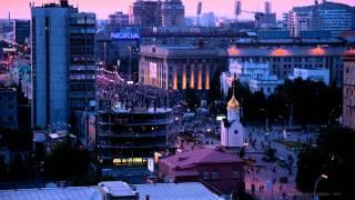 Другой город Новосибирск.mp4