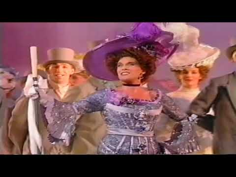 "Jill Gascoine ""Lassie from Lancashire"" and ""Old Bull and Bush"" A Royal Birthday Gala…Part 430 HD"