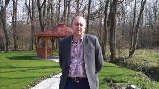Agrii Polska: Innowacje w nasionach rzepaku