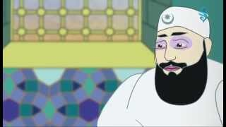 Sultan I.Ahmed Han'ın Vefatı