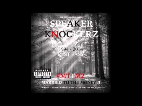 Speaker Knockerz - iBall (Audio) ft. J-Bo (#MTTM2)