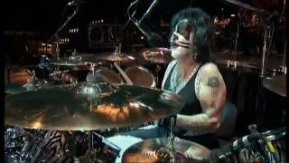 Kiss Symphony: Alive IV - Black Diamond (Act Three) [HD]