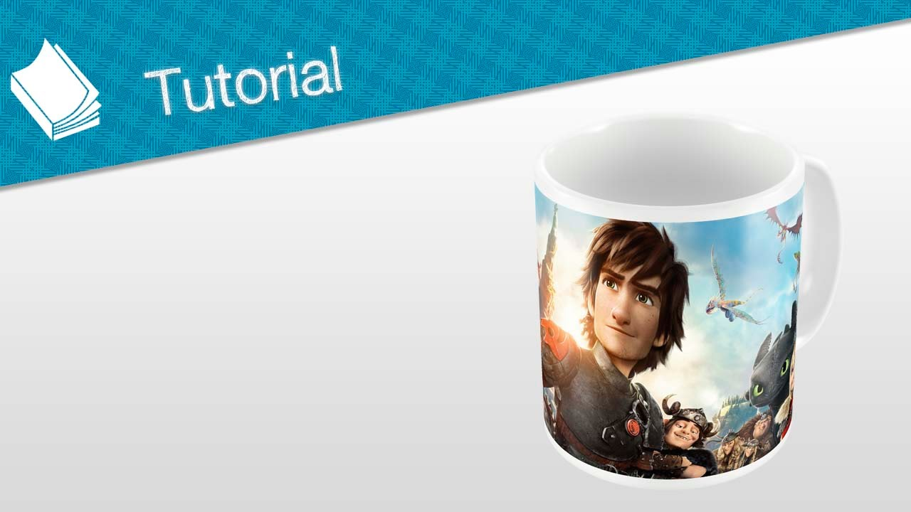 The best mug mockup with tea labels hanging from the mugs. Mockup Caneca Psd Action Youtube