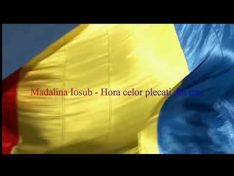 Cântecul românilor duși din țară- Raul & Madalina Iosub-Prestige Band Botosani0758756948