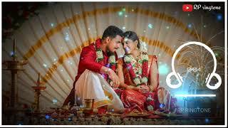 New Tamil Ringtone_ latest ringtone new whatsapp status_romantic whatsapp status tamil