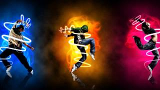 David Guetta-Lovers on the Sun ft. Sam Martin (Magyar Felirattal)