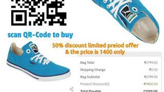 Cat Cheap Womens Converse Shoes — VACA