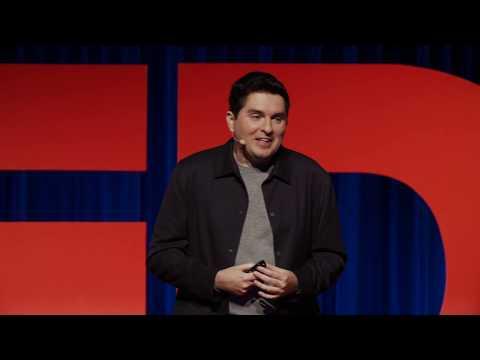 The anatomy of a great YouTube video | Alan Melikdjanian | TEDxRiga