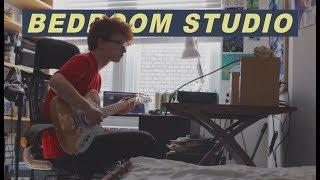 My Bedroom Studio