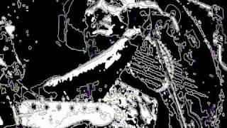 Alternative TV - Nasty Little Movie (8:28)