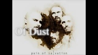 Pain Of Salvation  - Of Dust