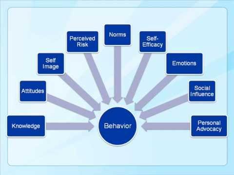 Behavioral & Social Sciences Webinar Archive