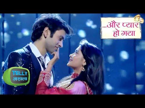 Raj Avni 5 Best Moments in Aur Pyaar Ho...
