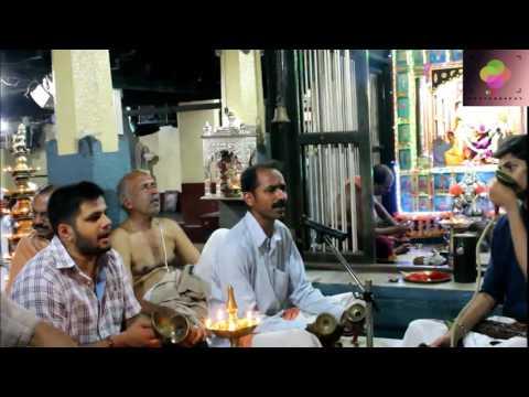5#  Navaratri special bhajan