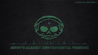 Jenny's Alright [Instrumental Version] by Aldenmark Niklasson - [Indie Pop Music]