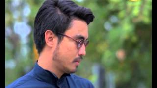 Video Drama: Projek Memikat Suami (Episode 12-13) download MP3, 3GP, MP4, WEBM, AVI, FLV September 2018