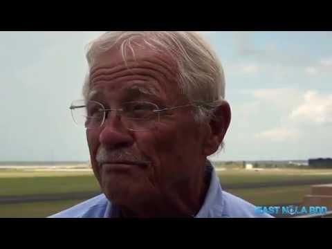 Lakefront Airport Remains A Major Economic Engine