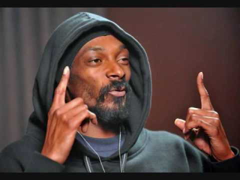 Snoop Dogg - Protocol ( DOWNLOAD MP3) (HQ) (NEW 2009)